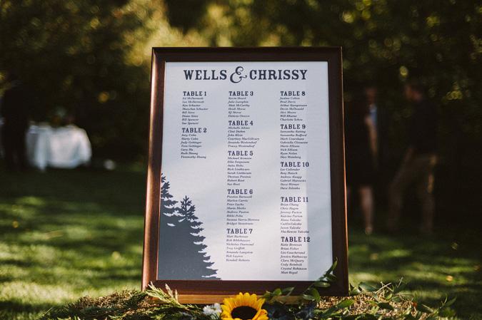 WELLS+CHRISSY-052 WELLS+CHRISSY