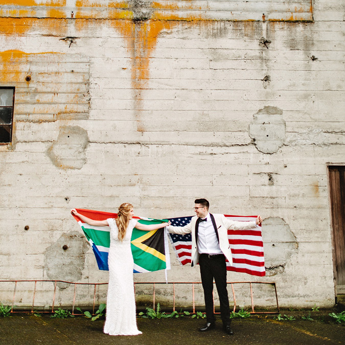 ALEX+ANJE-049 CENTRALIA WAREHOUSE WEDDING