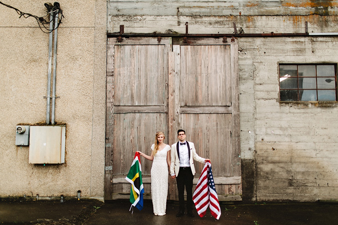 ALEX+ANJE-050 CENTRALIA WAREHOUSE WEDDING