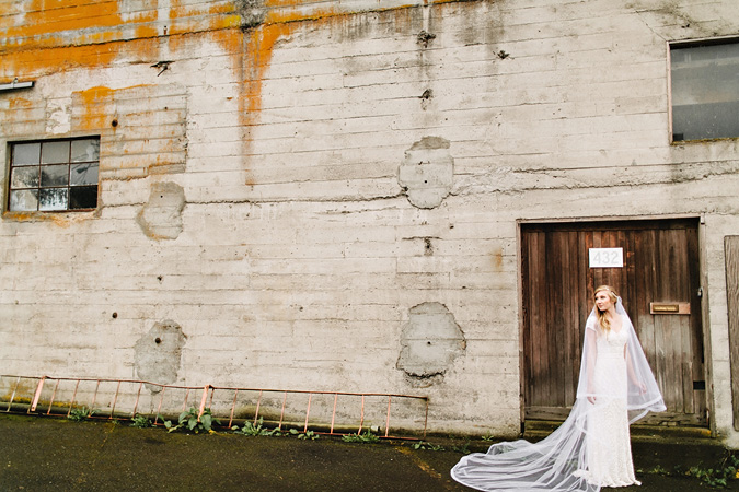 ALEX+ANJE-073 CENTRALIA WAREHOUSE WEDDING