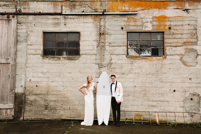 ALEX+ANJE-080 CENTRALIA WAREHOUSE WEDDING