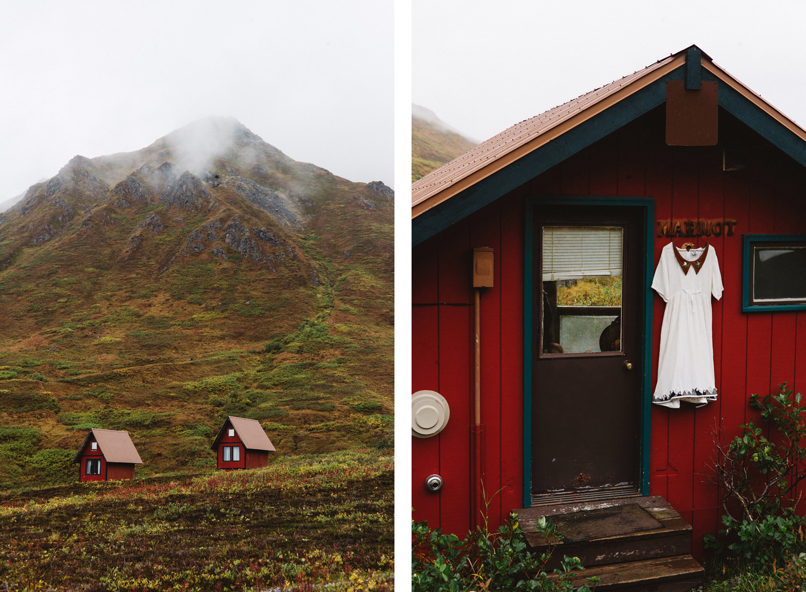 grace-alex-004 HATCHER PASS, ALASKA WEDDING