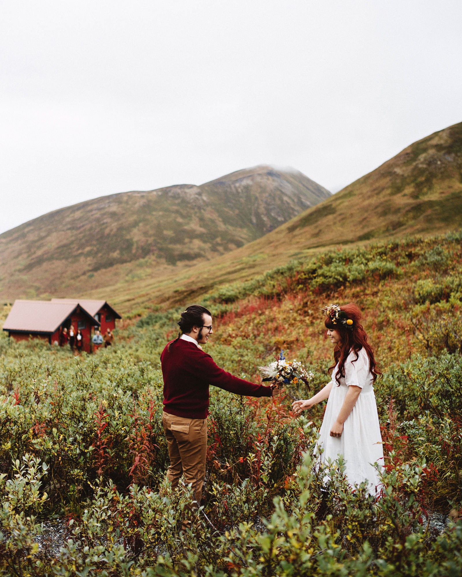 grace-alex-023 HATCHER PASS, ALASKA WEDDING