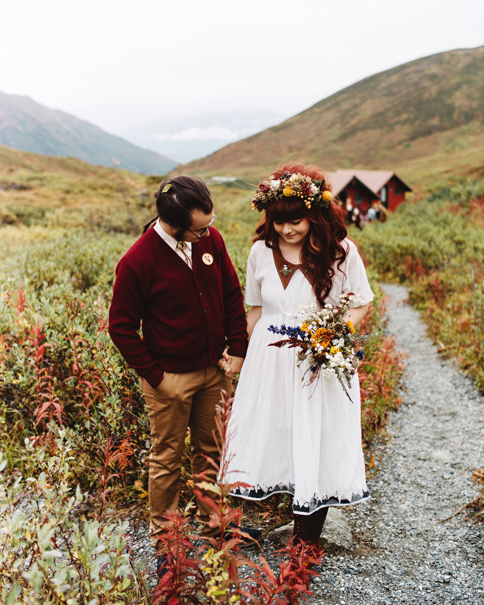 grace-alex-029 HATCHER PASS, ALASKA WEDDING