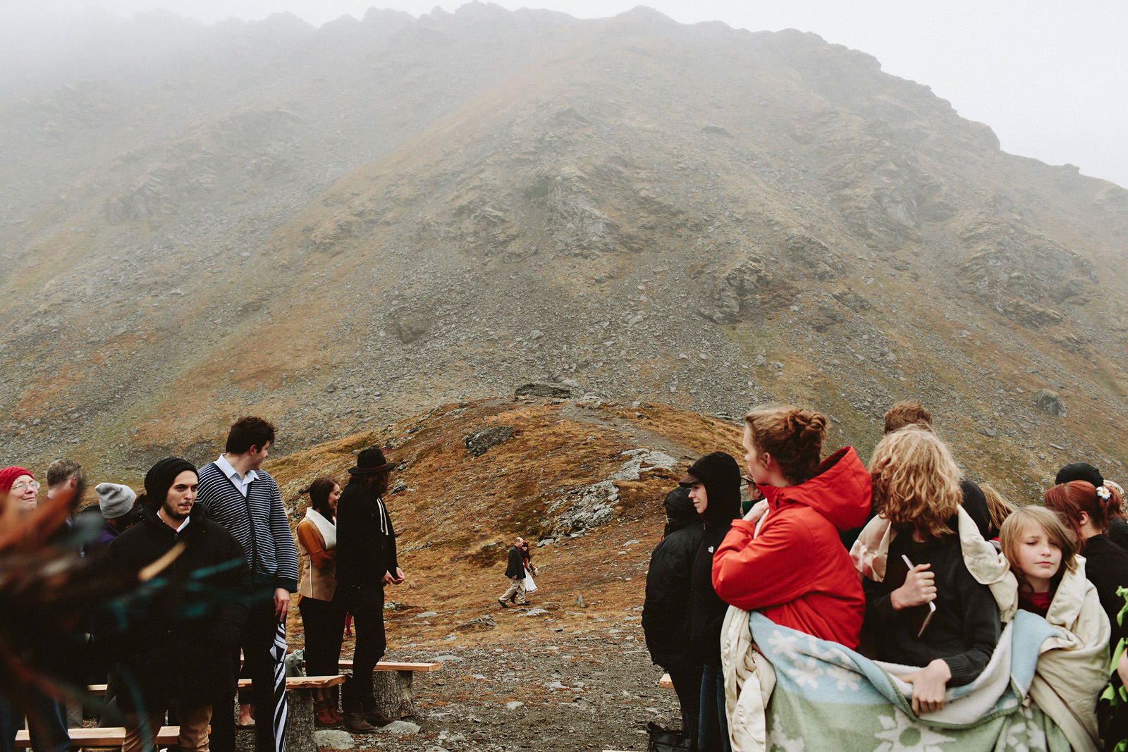 grace-alex-061 HATCHER PASS, ALASKA WEDDING
