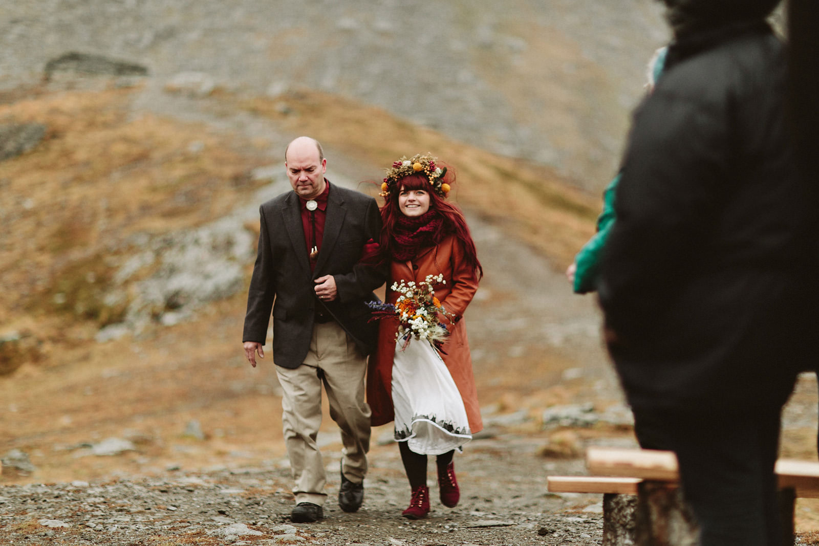 grace-alex-063 HATCHER PASS, ALASKA WEDDING