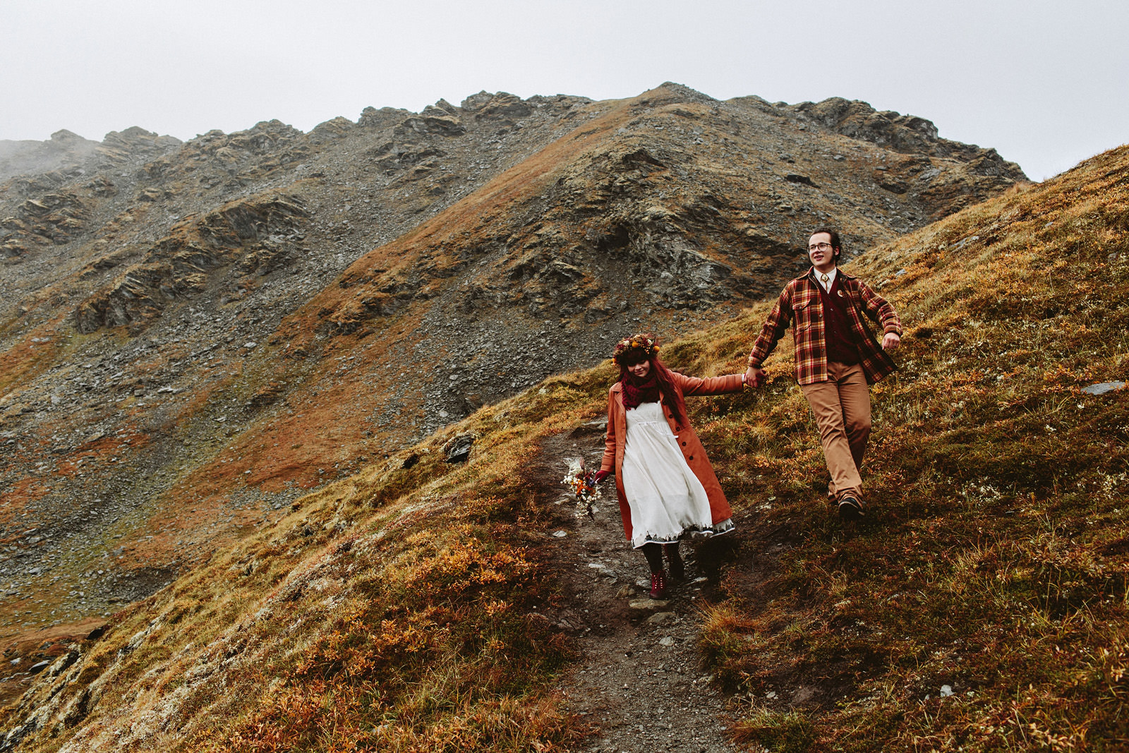 grace-alex-095 HATCHER PASS, ALASKA WEDDING