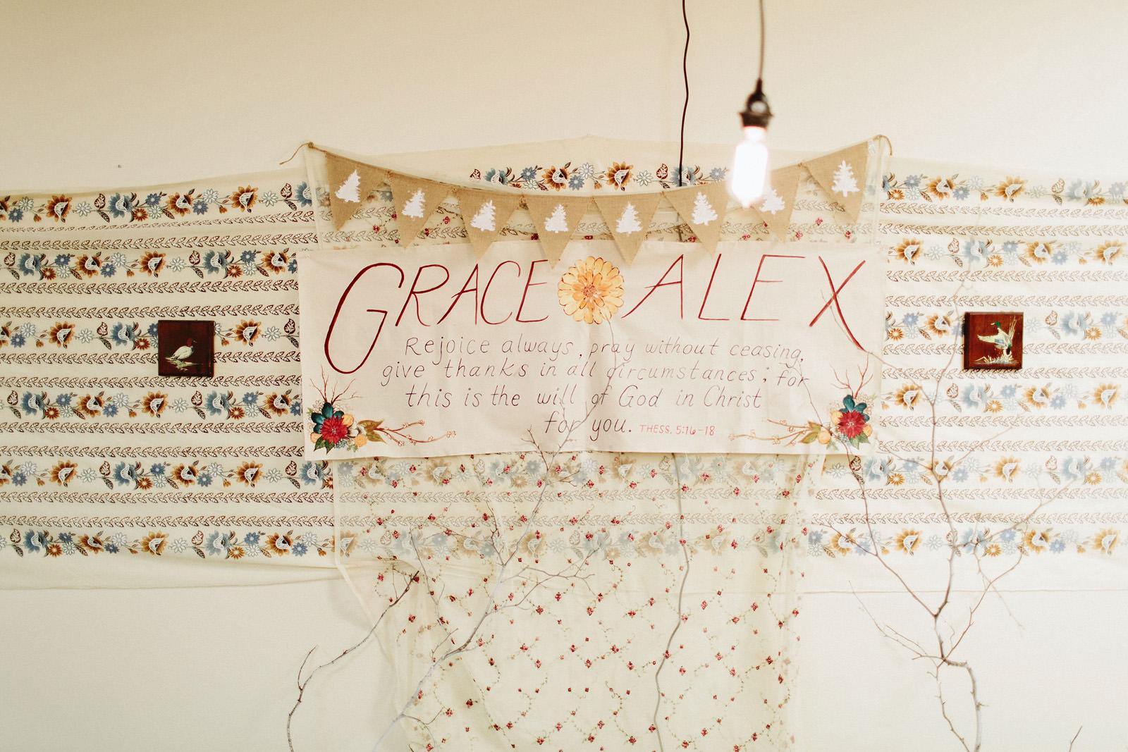 grace-alex-099 GRACE+ALEX