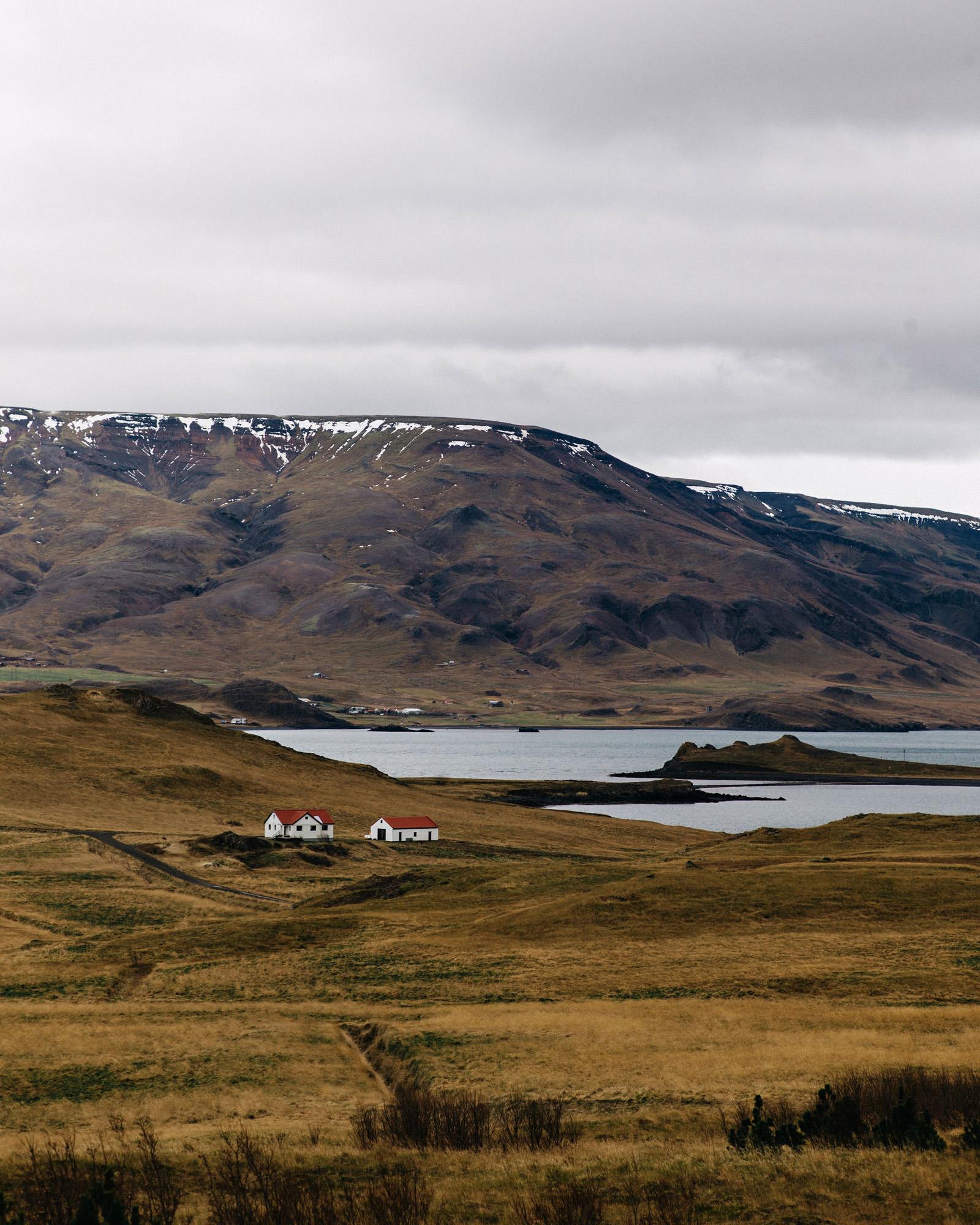 iceland-04 ICELAND