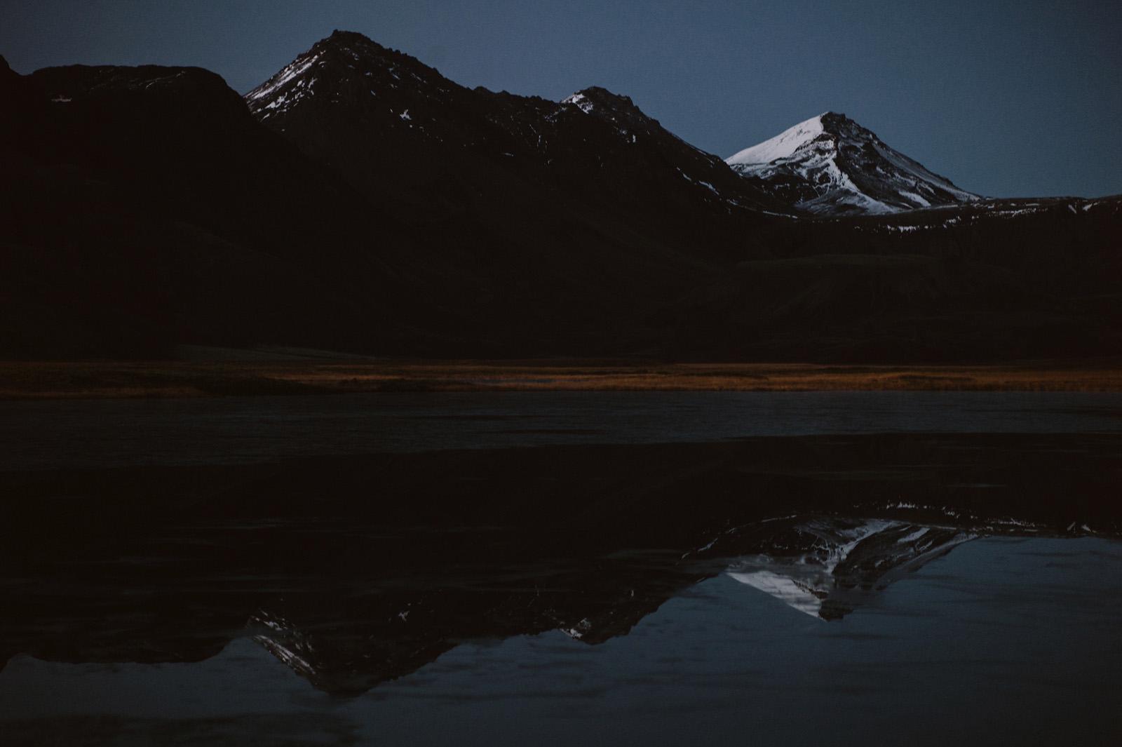 iceland-11 ICELAND