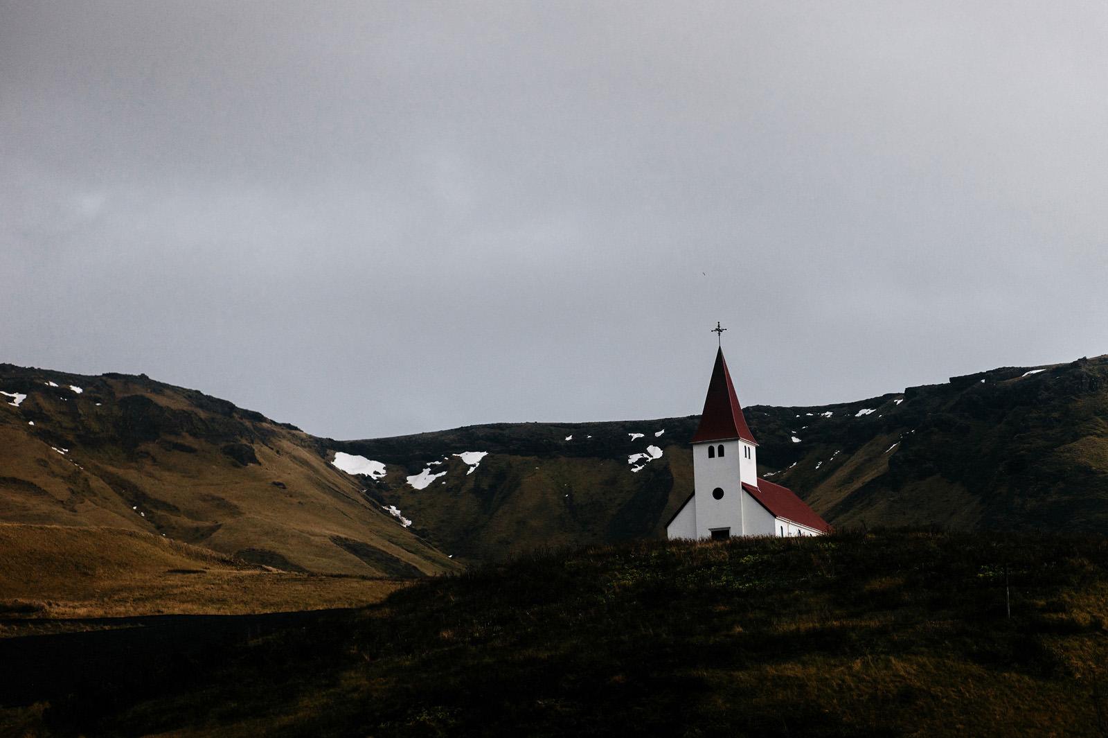 iceland-39 ICELAND