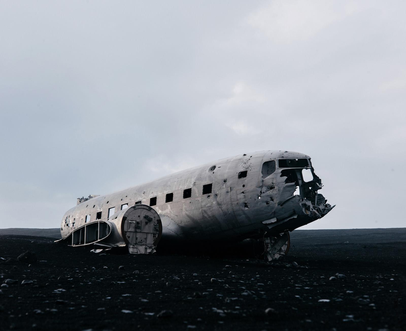iceland-46 ICELAND