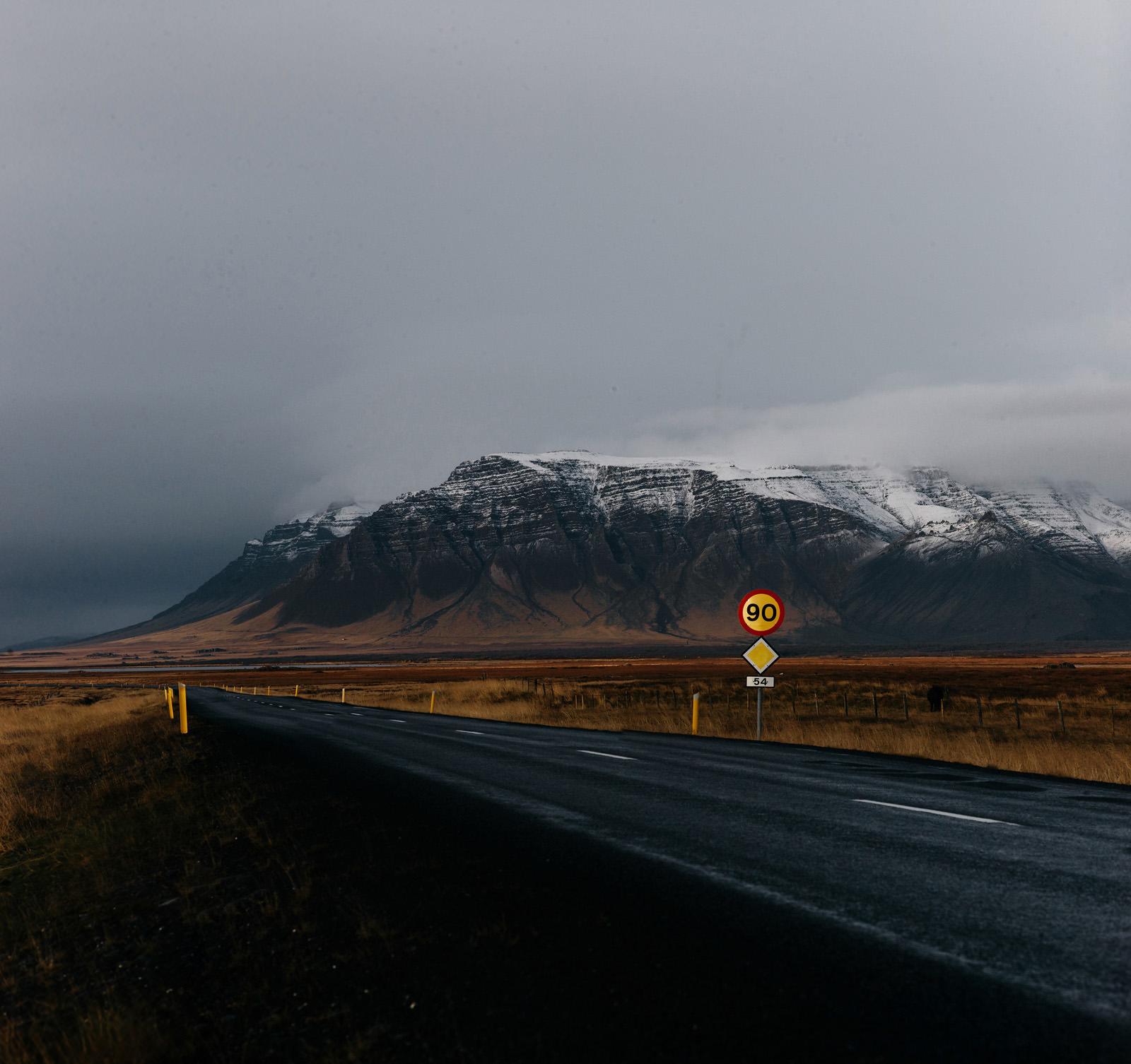 iceland-58 ICELAND