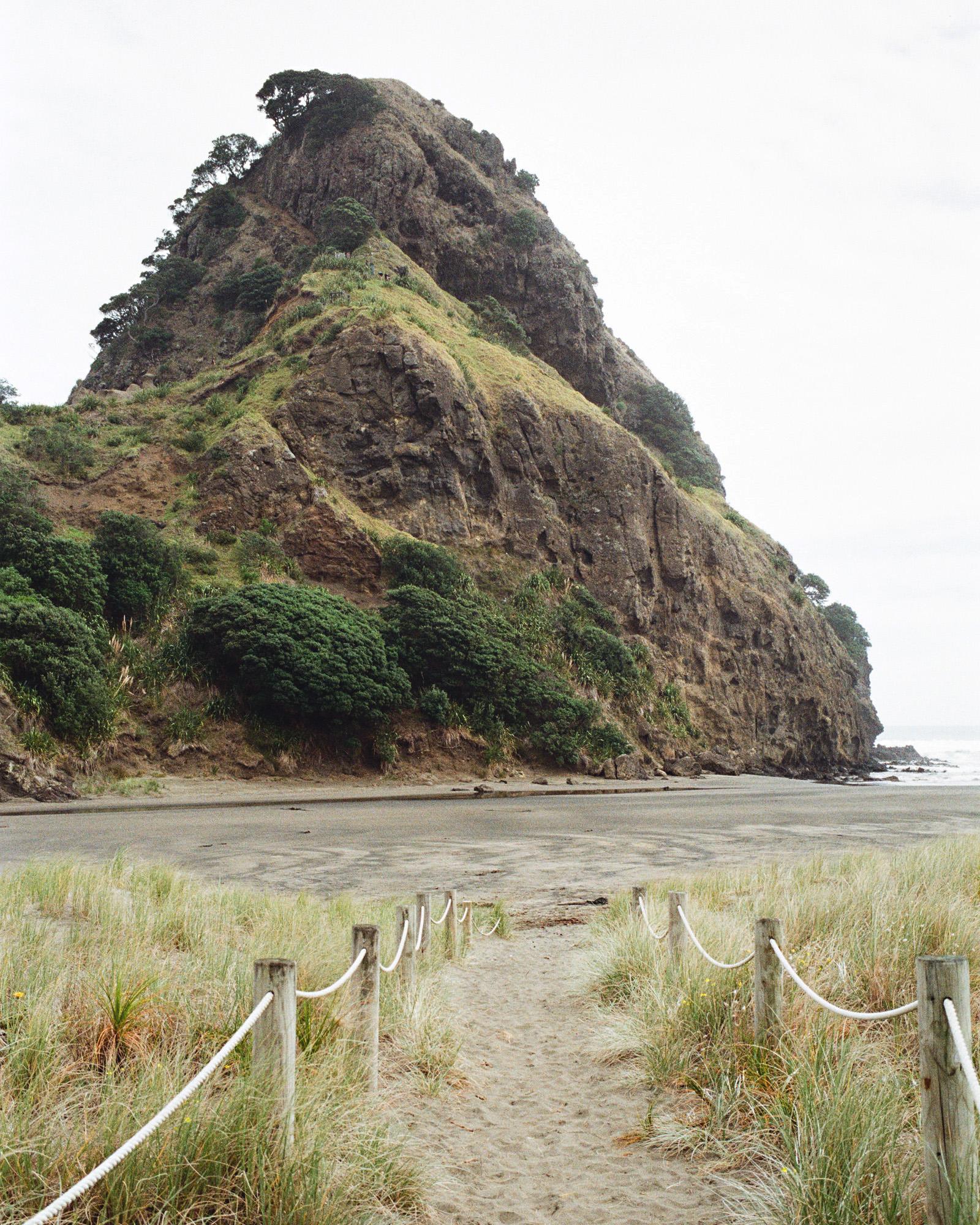 nz-1551 NEW ZEALAND
