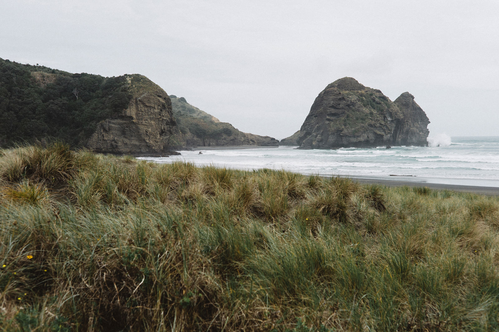 nz-161 NEW ZEALAND