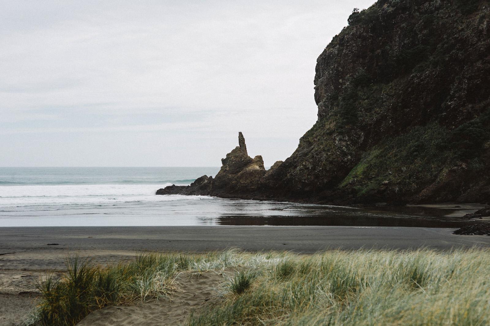 nz-171 NEW ZEALAND