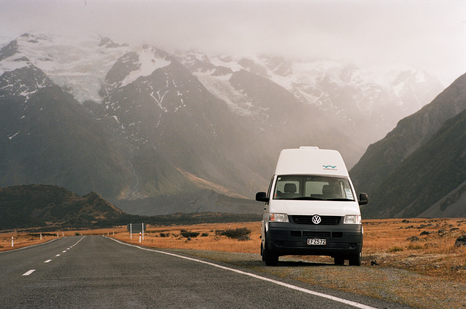 nz-487 NEW ZEALAND