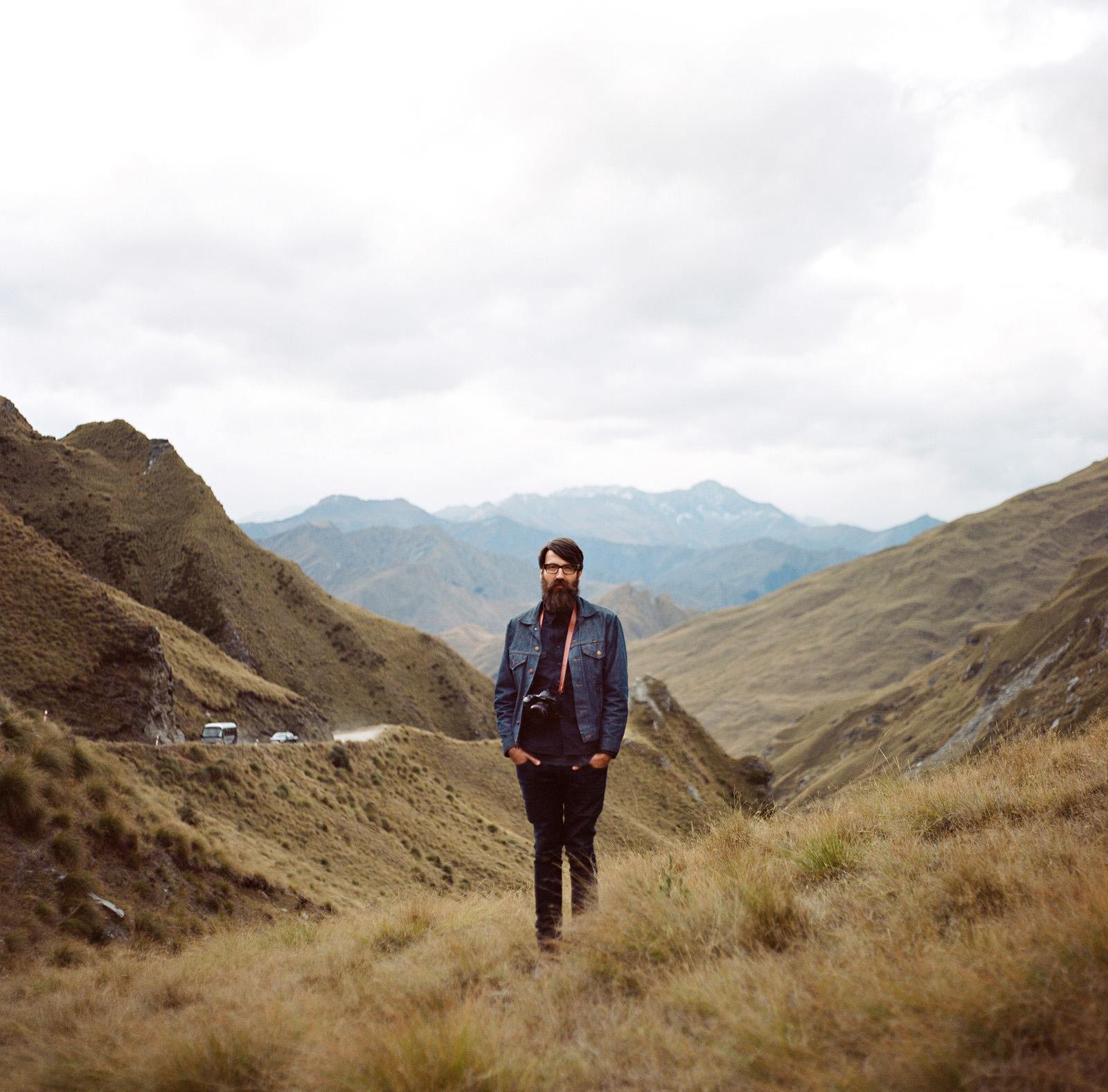 nz-574 NEW ZEALAND