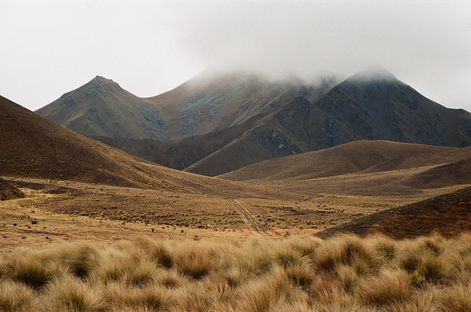 nz-639 NEW ZEALAND
