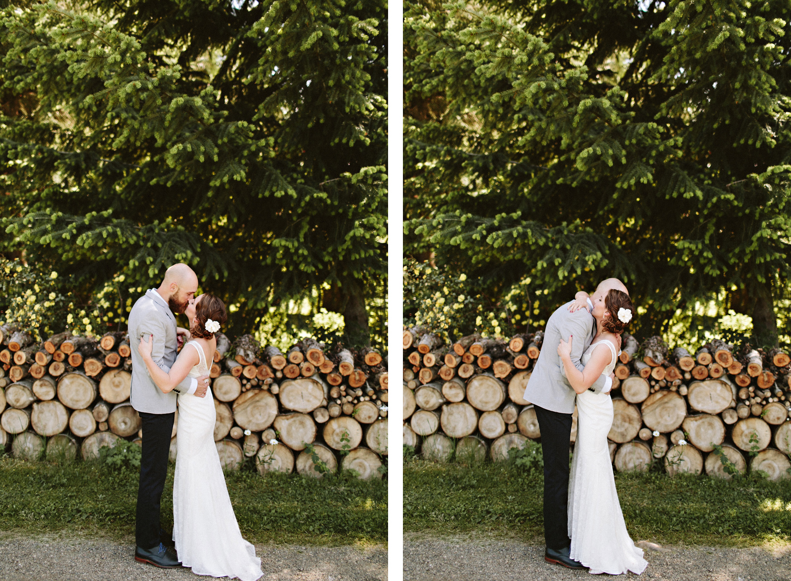alanathom-19 MT HOOD ORGANIC FARM WEDDING