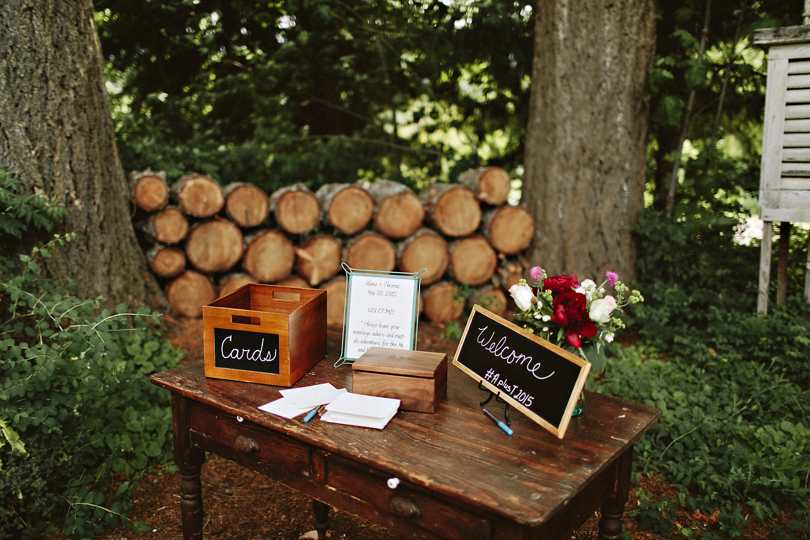 alanathom-25 MT HOOD ORGANIC FARM WEDDING