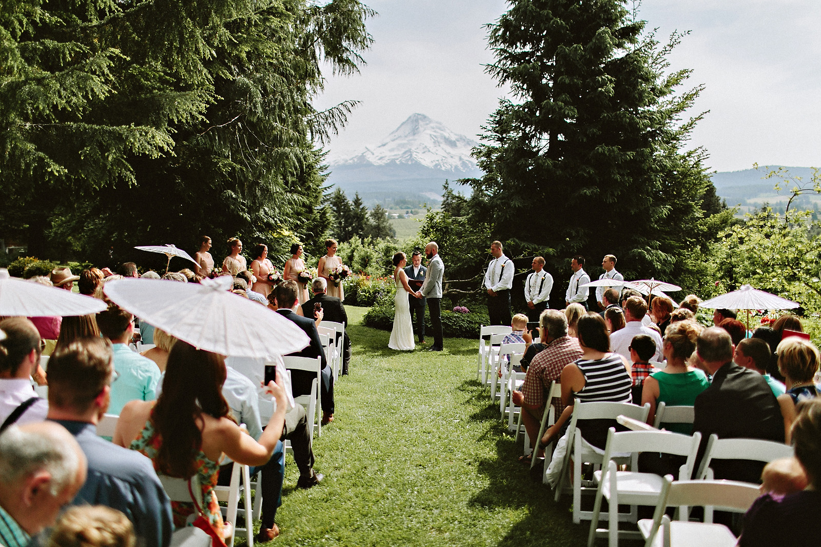 alanathom-34 MT HOOD ORGANIC FARM WEDDING
