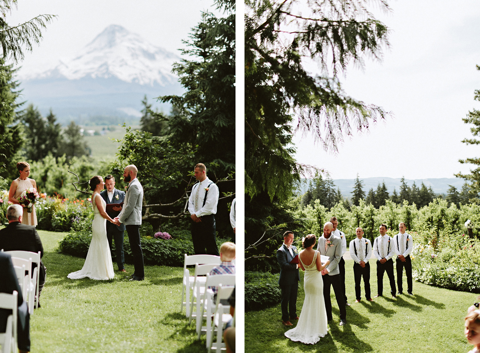 alanathom-36 MT HOOD ORGANIC FARM WEDDING