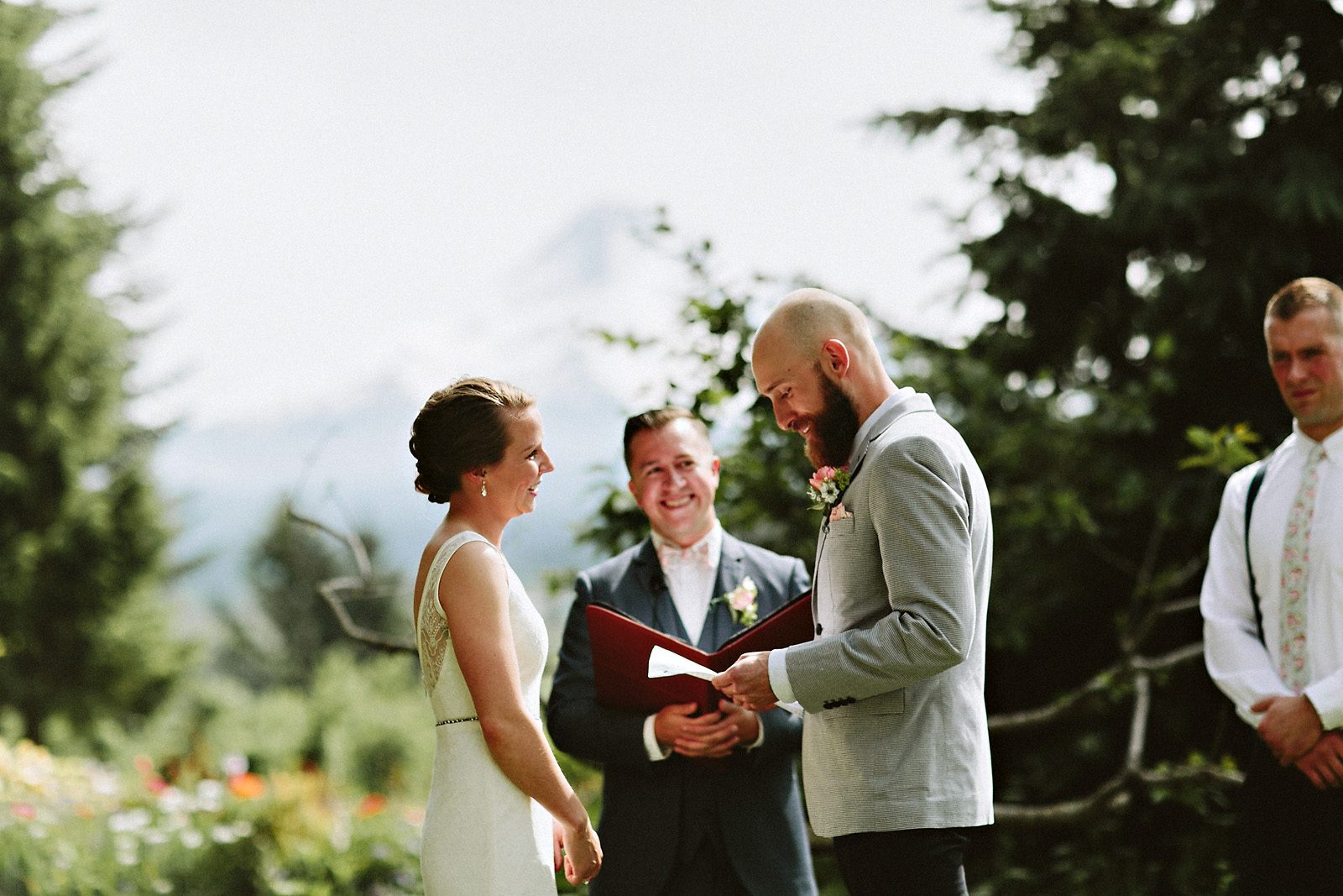 alanathom-37 MT HOOD ORGANIC FARM WEDDING