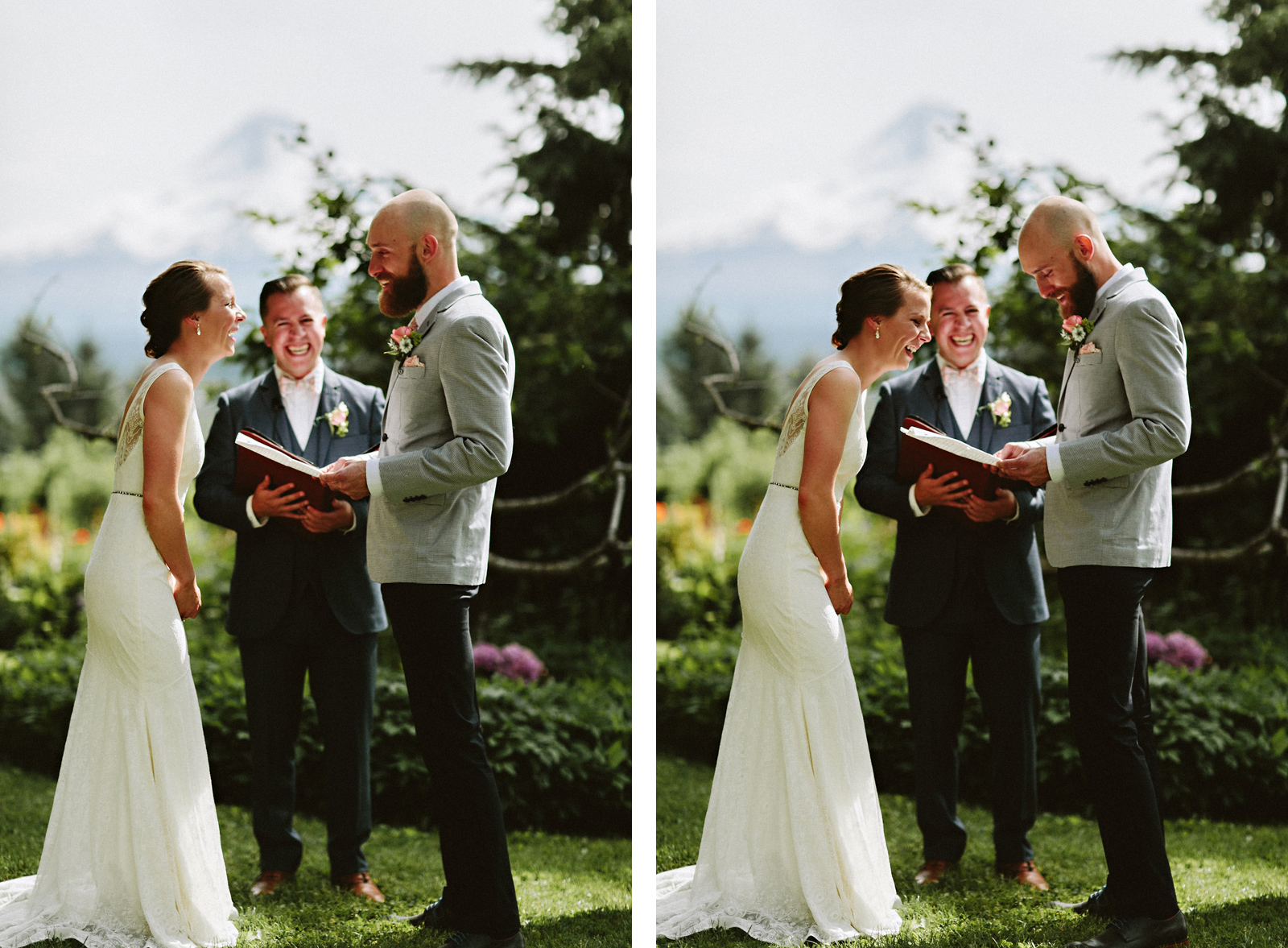 alanathom-38 MT HOOD ORGANIC FARM WEDDING