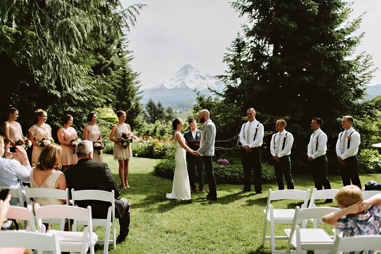 alanathom-40 MT HOOD ORGANIC FARM WEDDING