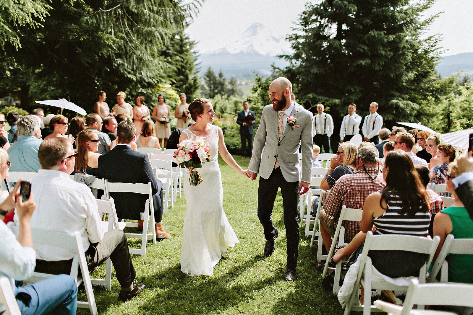alanathom-42 MT HOOD ORGANIC FARM WEDDING