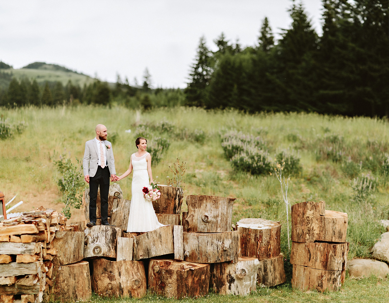 alanathom-56 MT HOOD ORGANIC FARM WEDDING