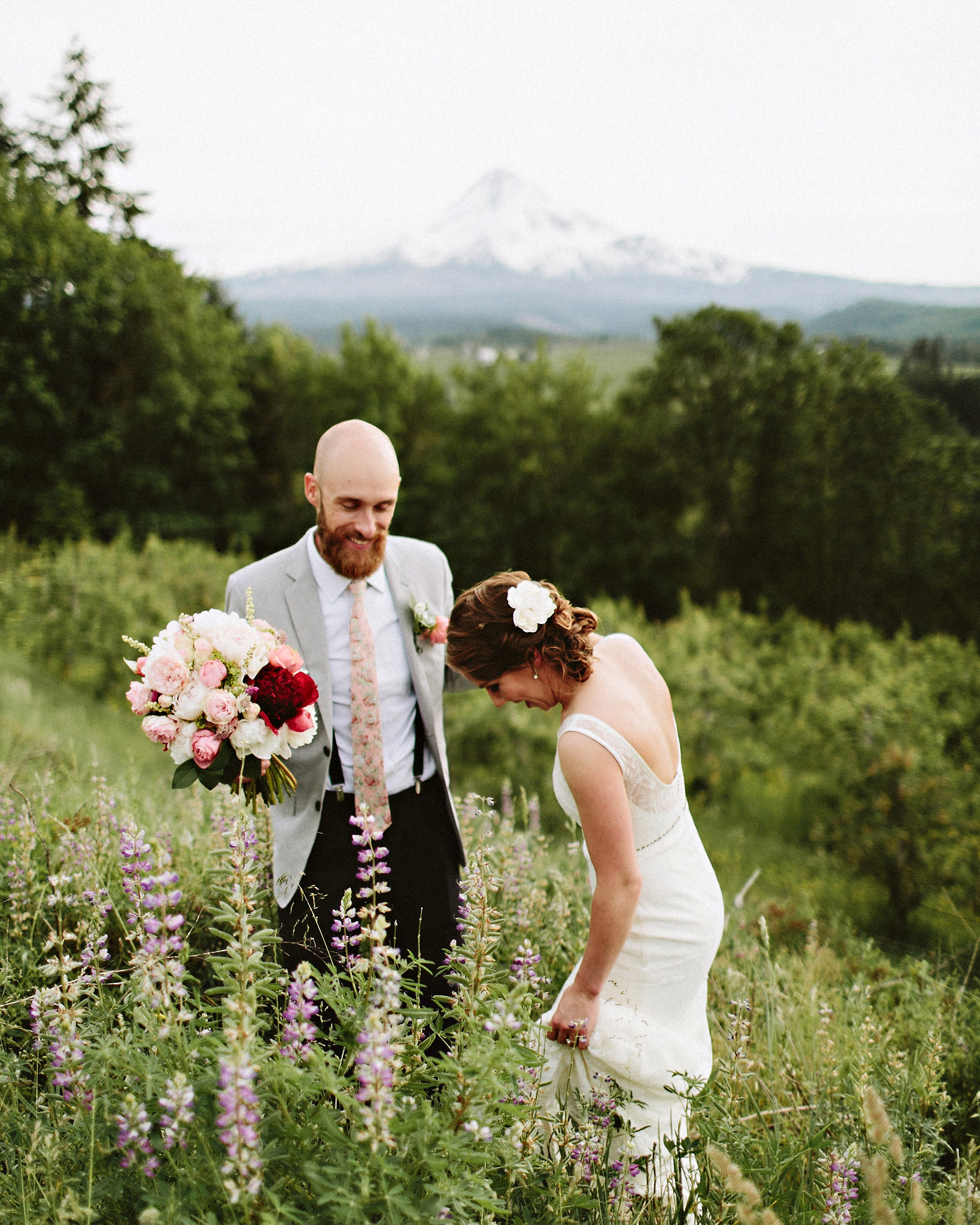 alanathom-57 MT HOOD ORGANIC FARM WEDDING