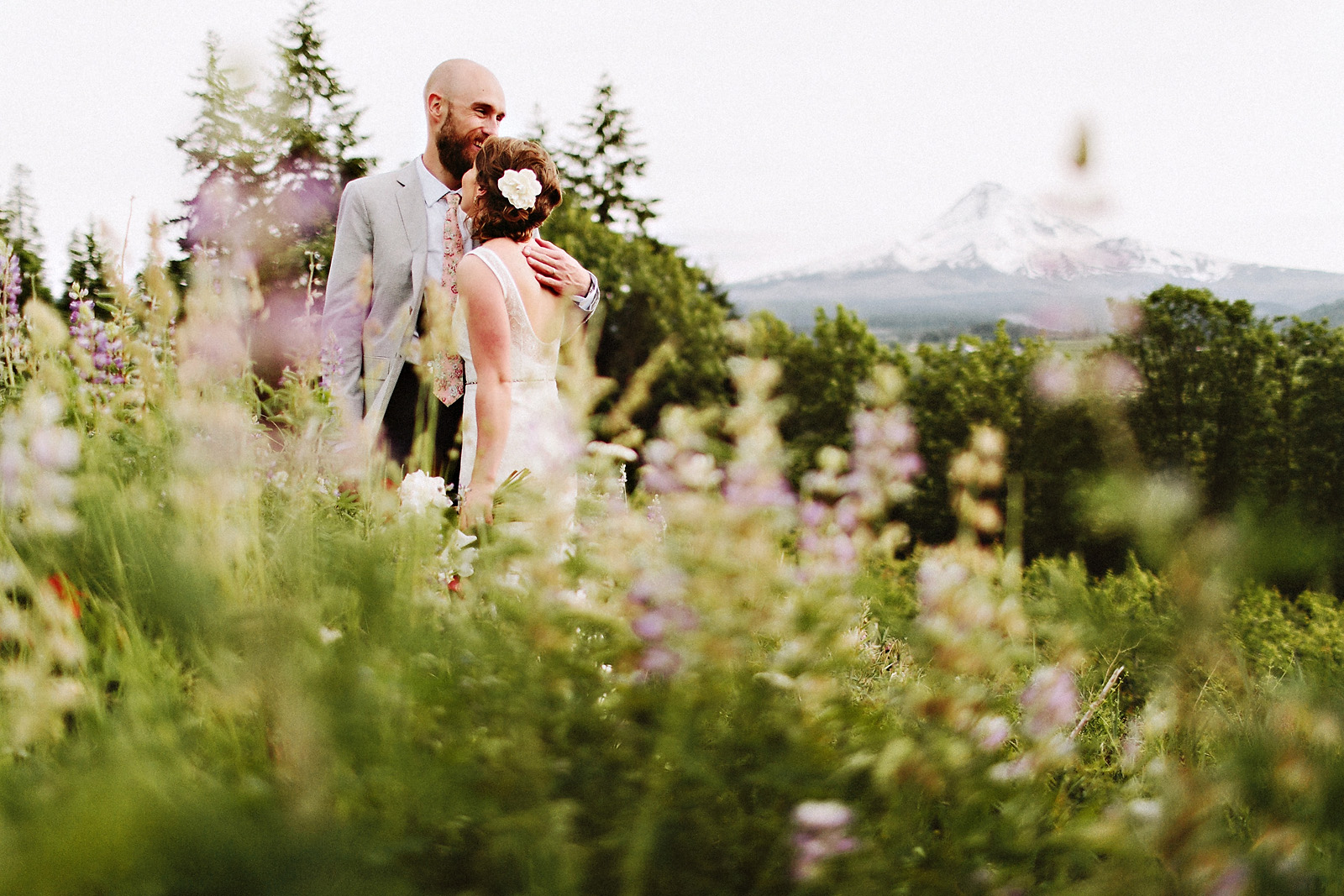 alanathom-58 MT HOOD ORGANIC FARM WEDDING