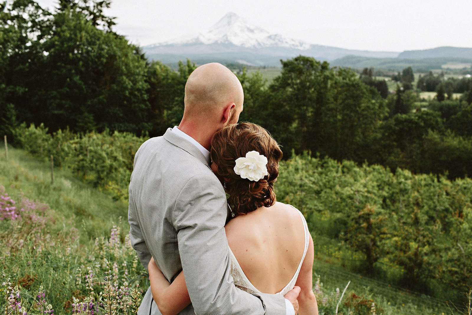 alanathom-59 MT HOOD ORGANIC FARM WEDDING