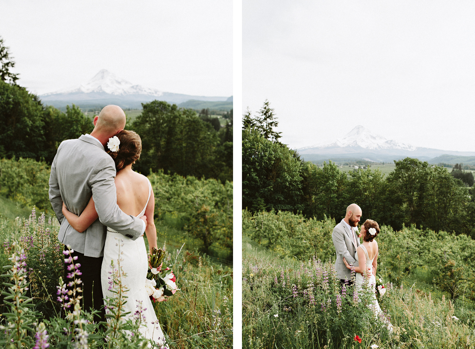 alanathom-60 MT HOOD ORGANIC FARM WEDDING
