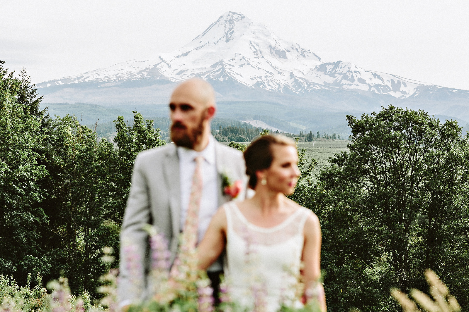 alanathom-63 MT HOOD ORGANIC FARM WEDDING
