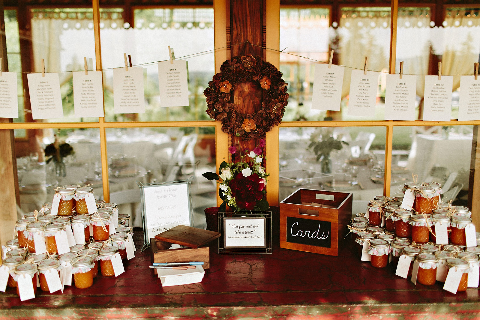 alanathom-67 MT HOOD ORGANIC FARM WEDDING