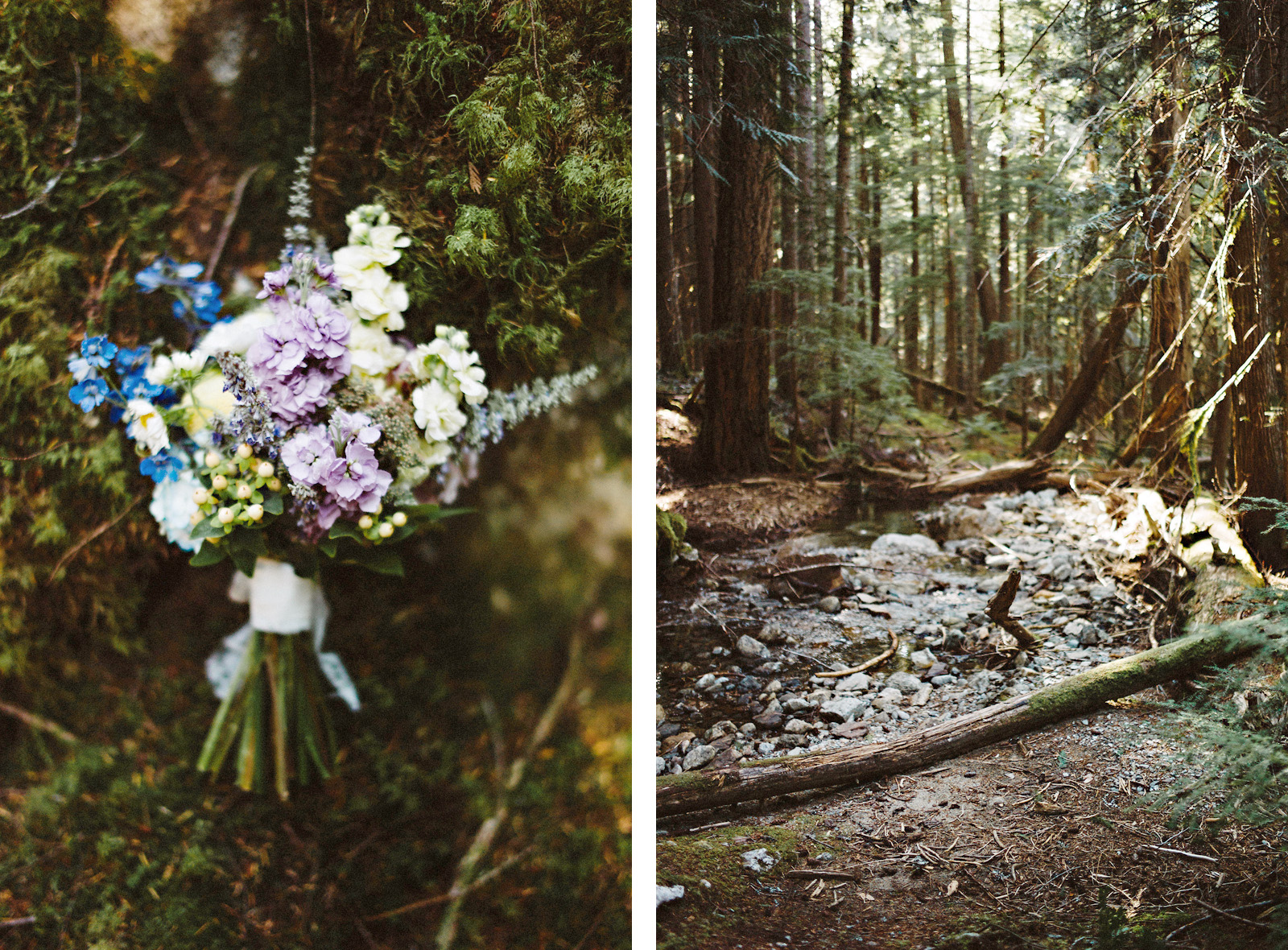 juliejoel-10 NORTH CASCADES ELOPEMENT