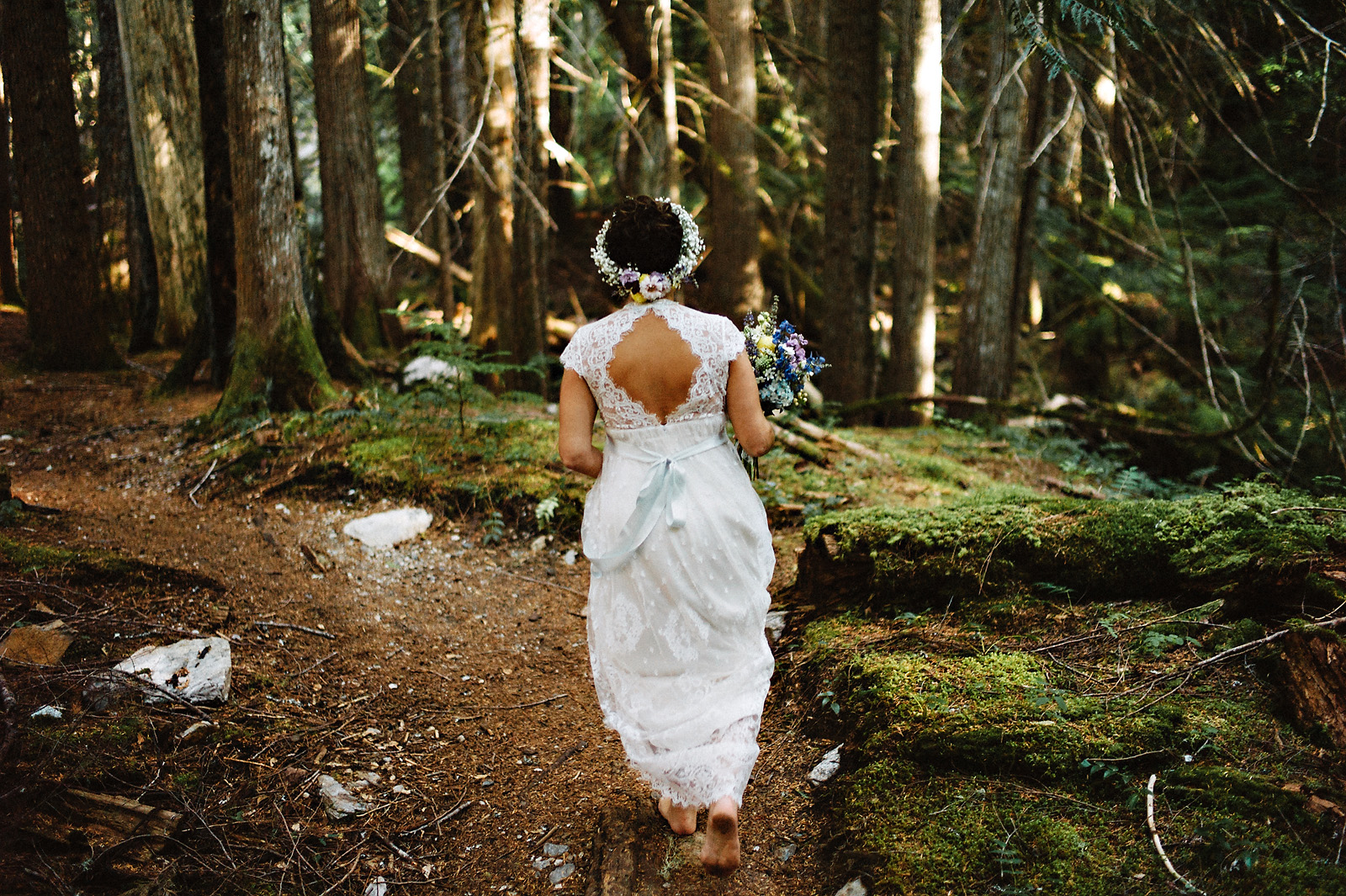 juliejoel-11 NORTH CASCADES ELOPEMENT