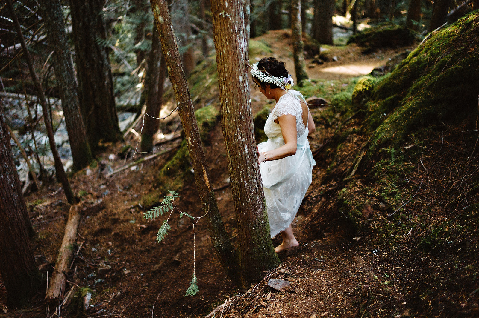 juliejoel-13 NORTH CASCADES ELOPEMENT