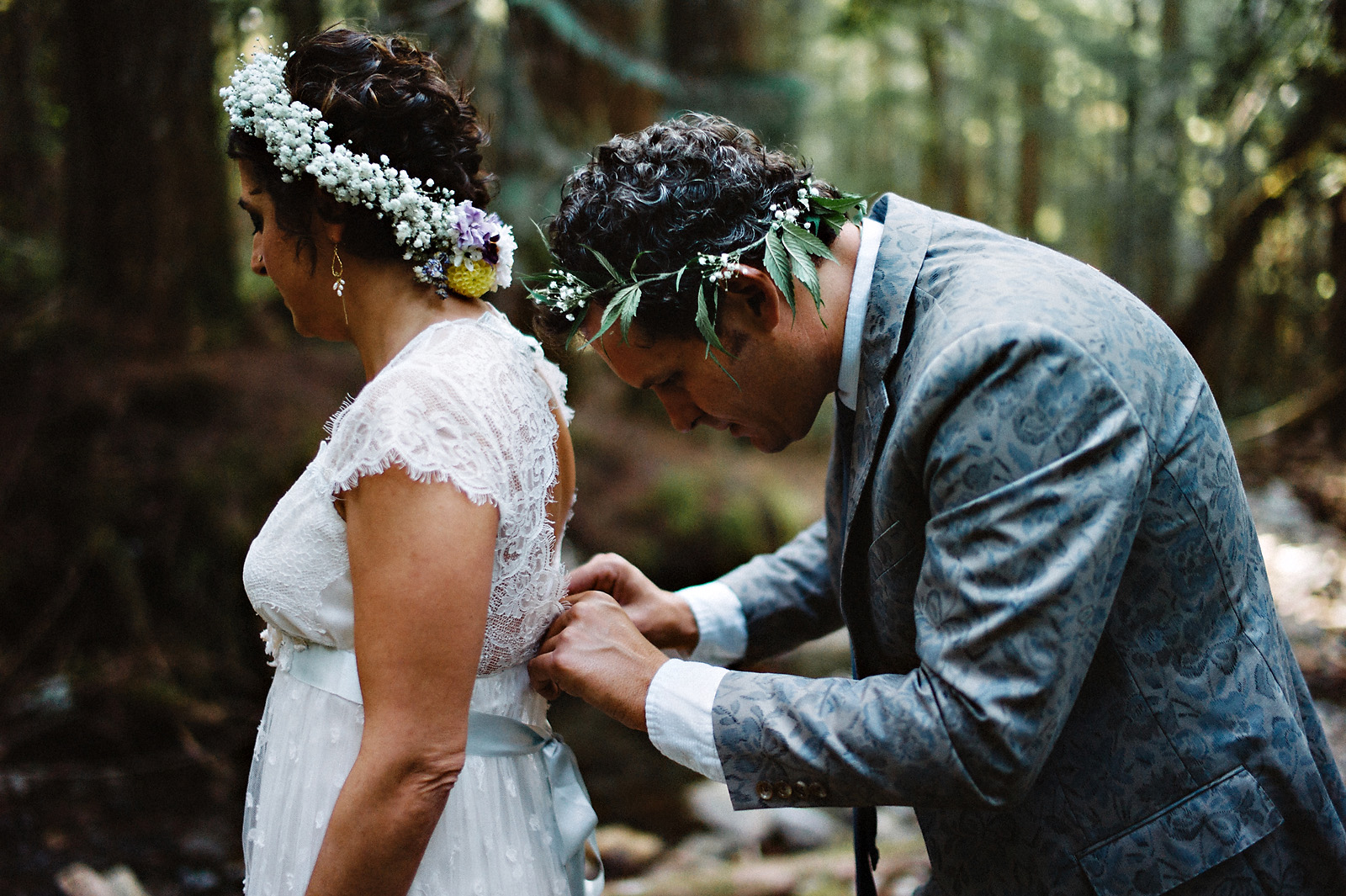juliejoel-15 NORTH CASCADES ELOPEMENT
