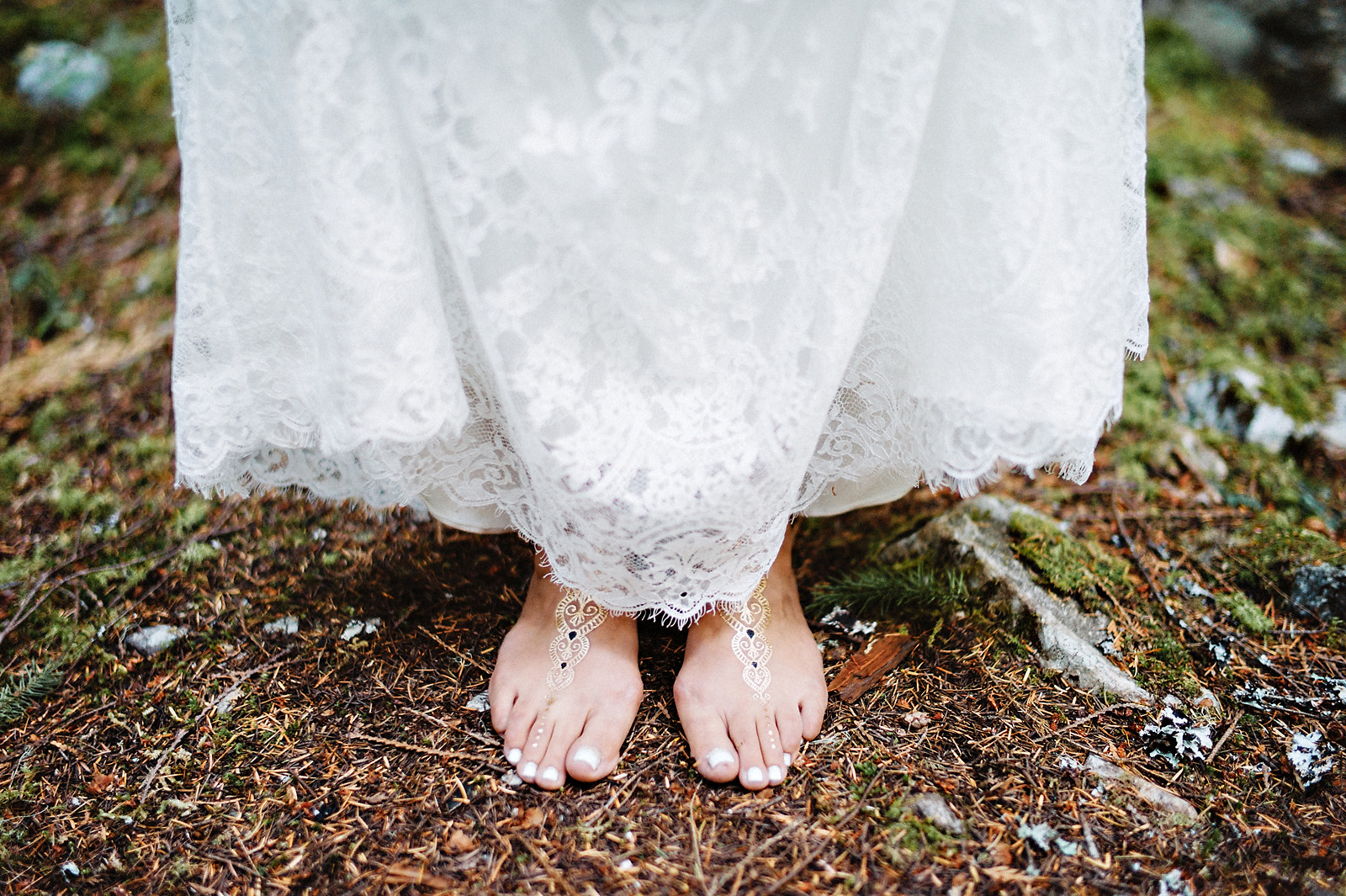 juliejoel-16 NORTH CASCADES ELOPEMENT