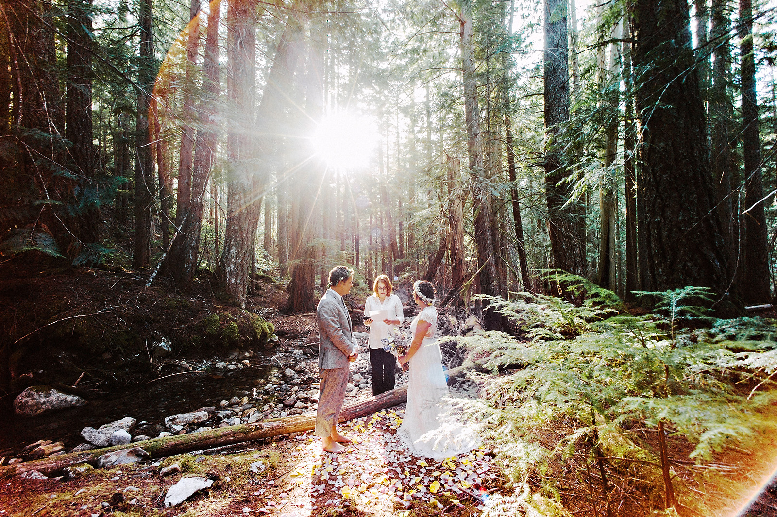 juliejoel-19 NORTH CASCADES ELOPEMENT