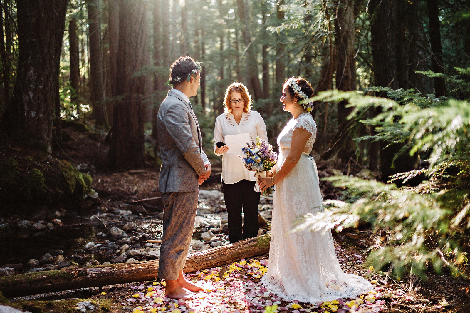 juliejoel-23 NORTH CASCADES ELOPEMENT