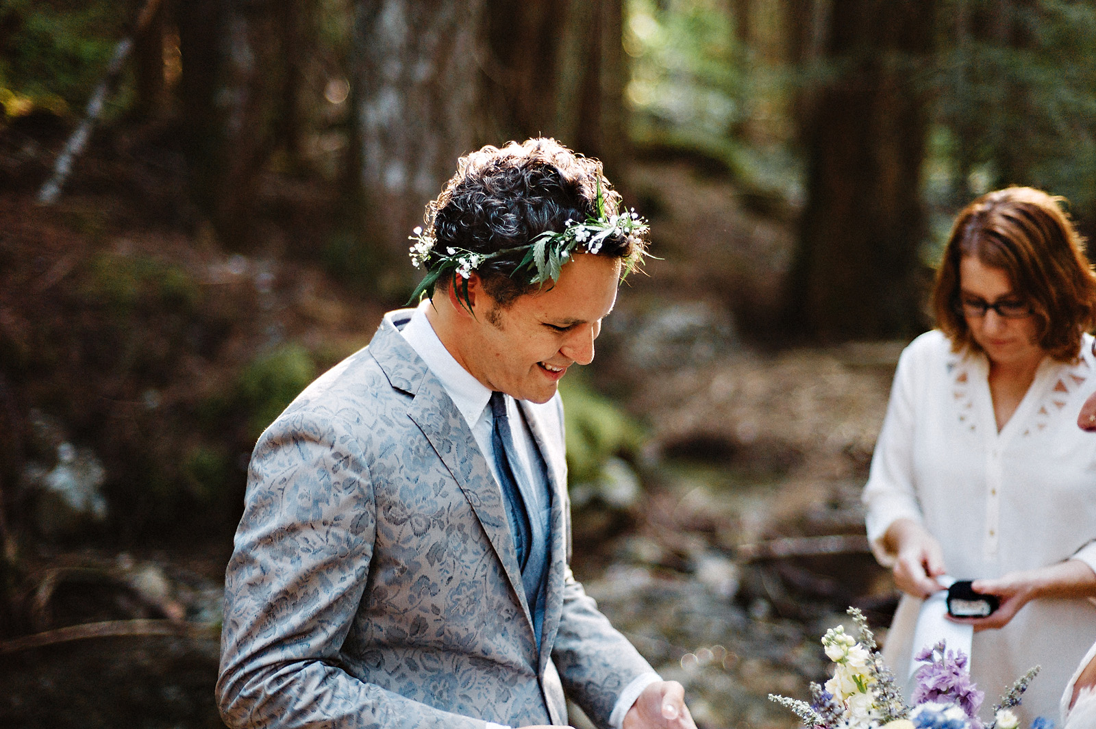 juliejoel-24 NORTH CASCADES ELOPEMENT