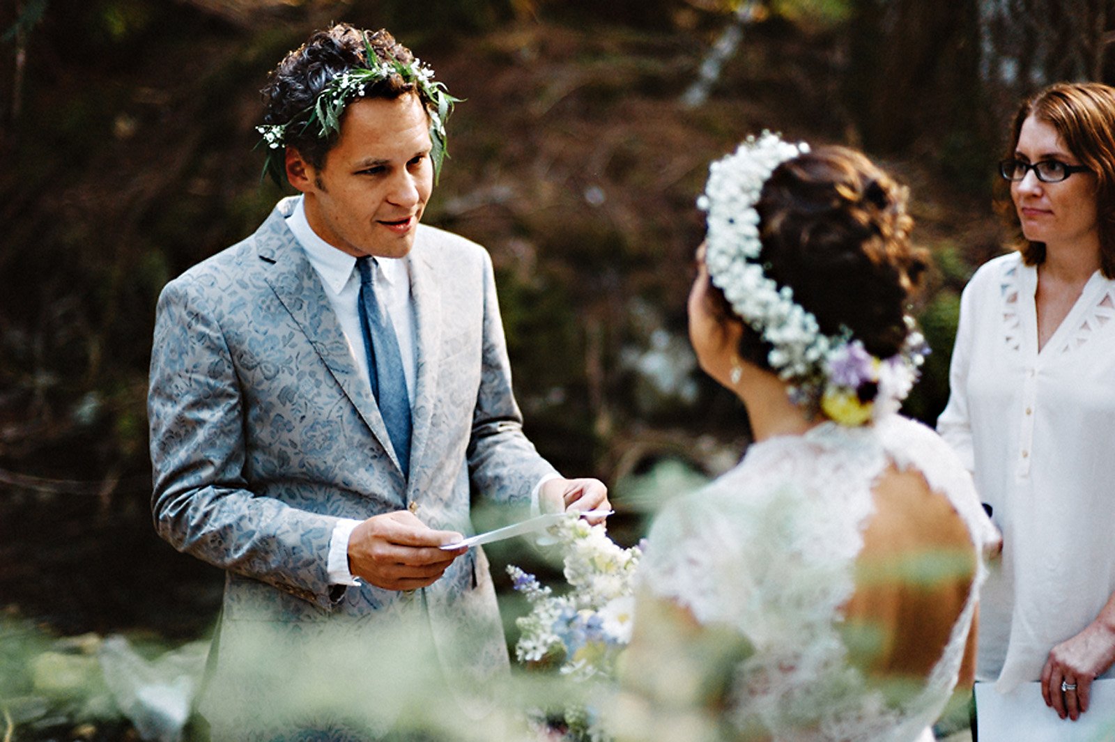 juliejoel-25 NORTH CASCADES ELOPEMENT
