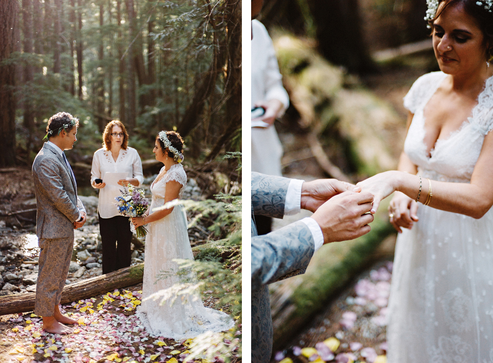 juliejoel-26 NORTH CASCADES ELOPEMENT