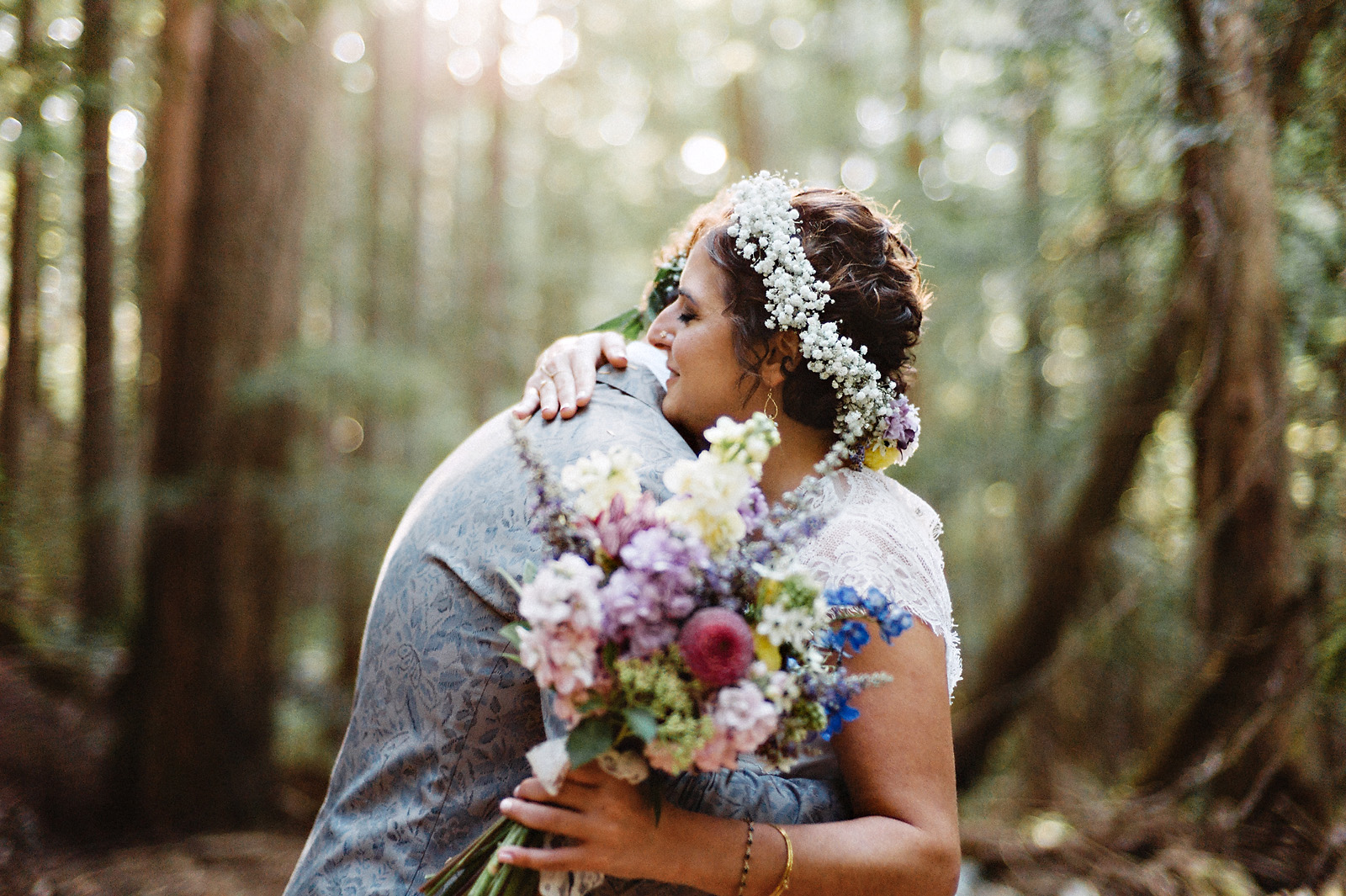 juliejoel-27 NORTH CASCADES ELOPEMENT