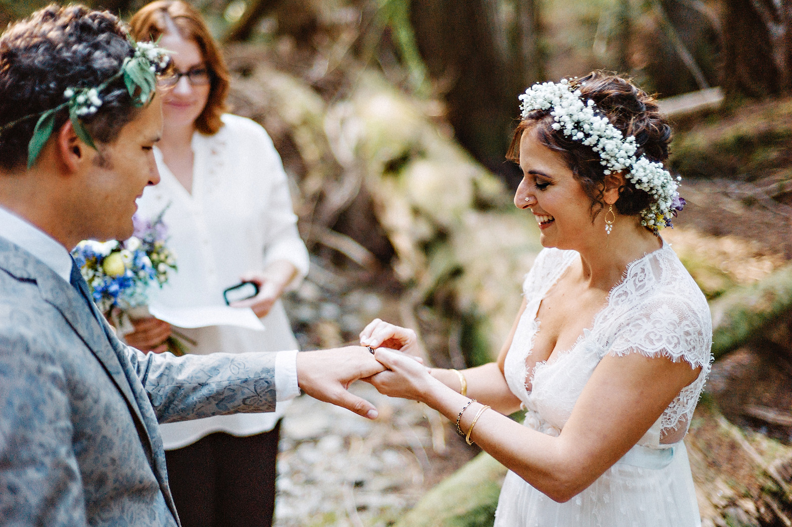 juliejoel-28 NORTH CASCADES ELOPEMENT